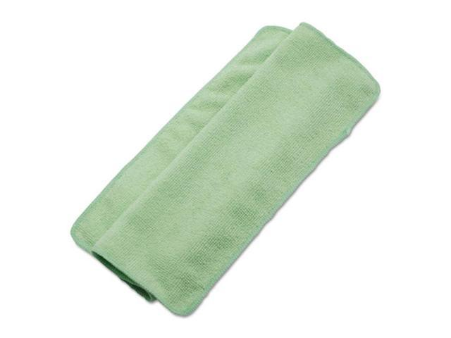 Microfiber cloth green ion battery charger