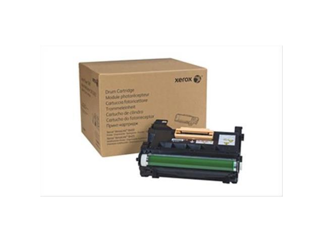101R00554 New Genuine Xerox Drum Cartridge for the VersaLink B400 B405 series