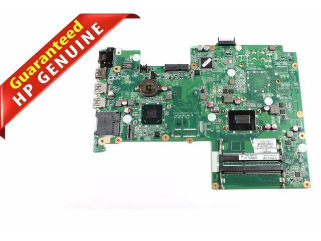 HP PAVILION P6-2108P P6-2109EG P6-2109EL P6-2109EO P6-2110EF OEM MOTHERBOARD USA