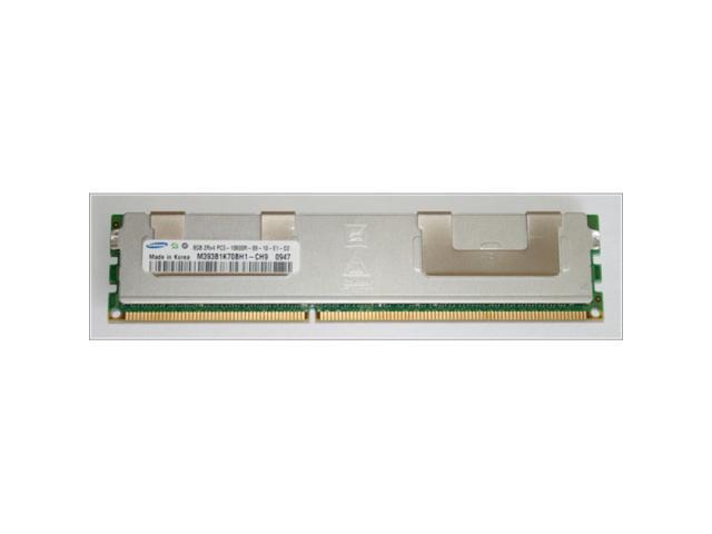 647893-B21 DIMM 240-pin 664688-001 NEW SEALED DDR3-4 GB Low Power kit