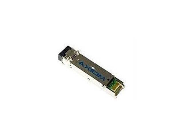 Finisar 1000Base-SX SFP Transceiver FTLF8524P2BNL