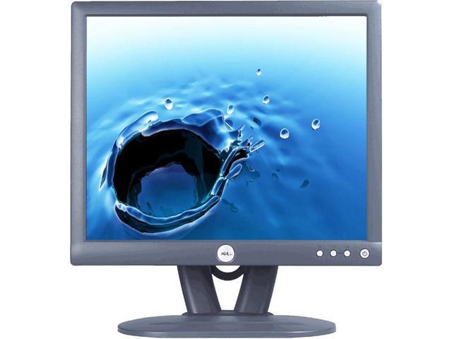 DELL MONITOR E193FP DRIVERS FOR WINDOWS 10