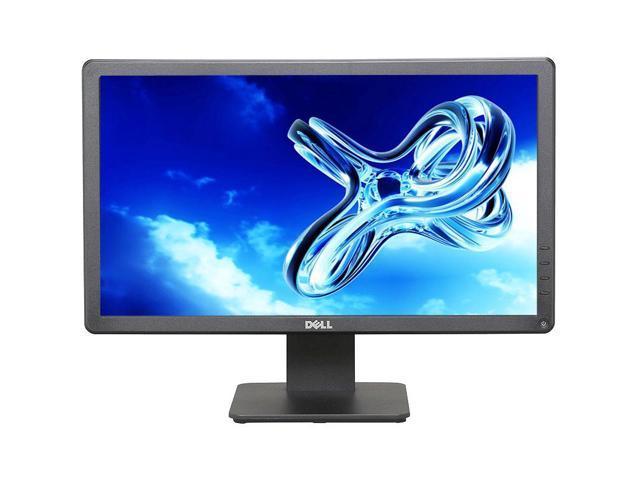 Dell E2214HB 1920 x 1080 Resolution 22