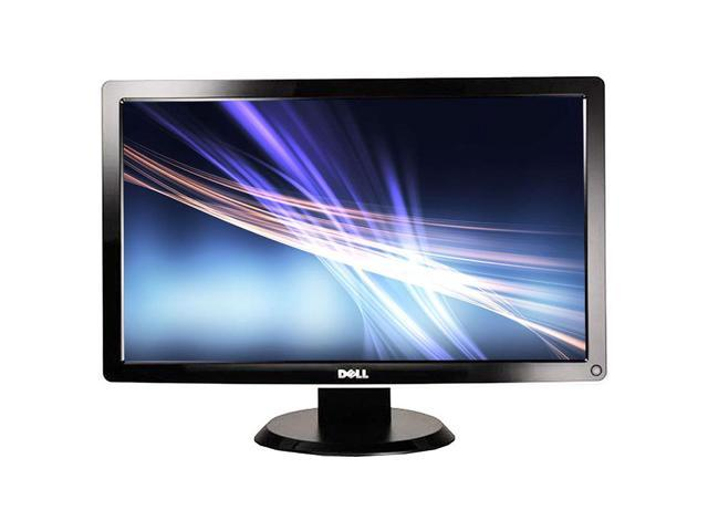 DELL MONITOR ST2410B DRIVER WINDOWS