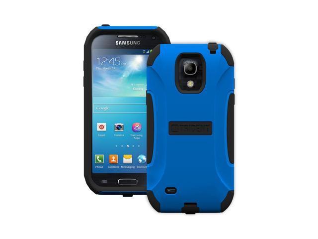 galaxy s4 mini case