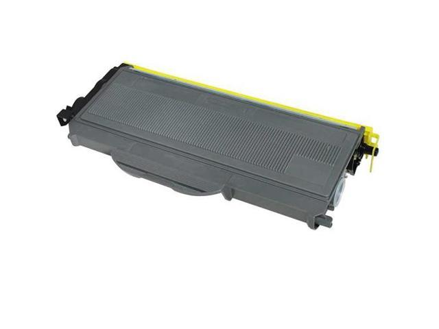 Superb Choice Compatible Toner Cartridge For Brother Dcp 7030 Black High Yield Newegg Com