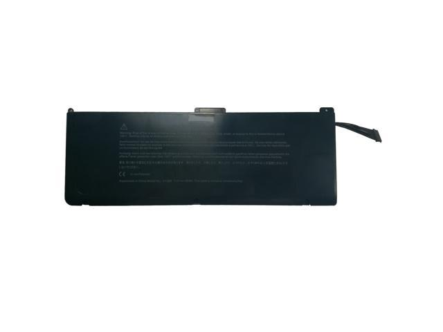 Superb Choice® 8-cell Battery for MacBook Pro 17 inch A1309 A1297  [Early/Mid 2009] MC226LL/A MC226TA/A MC226ZP/A 020-6313-C 661-5037-A -  Newegg com