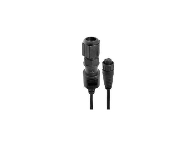 Adapter F Raymarine Raynet F to Rj45
