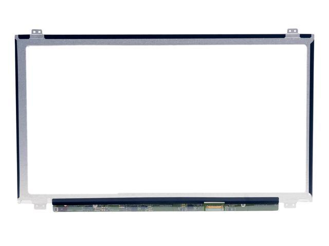 Lenovo G50-30 G50-45 G50-70 G50-80 New Replacement LCD Screen for Laptop  LED HD - Newegg com