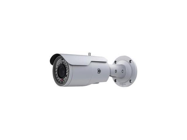 Interlogix TruVision Surveillance Camera - Color - Newegg com