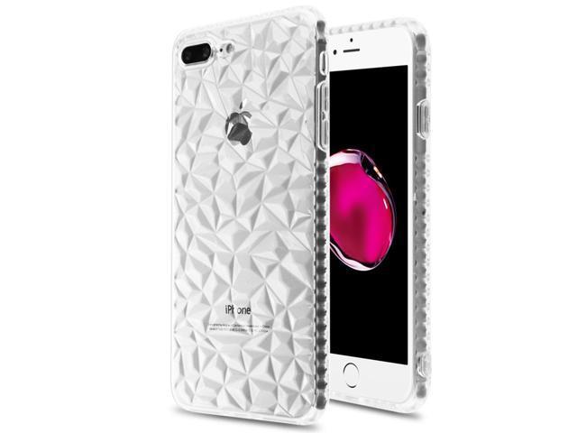 iphone 8 plus gel case