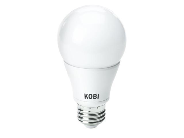 Ao 27 Dimmable Led Bulb