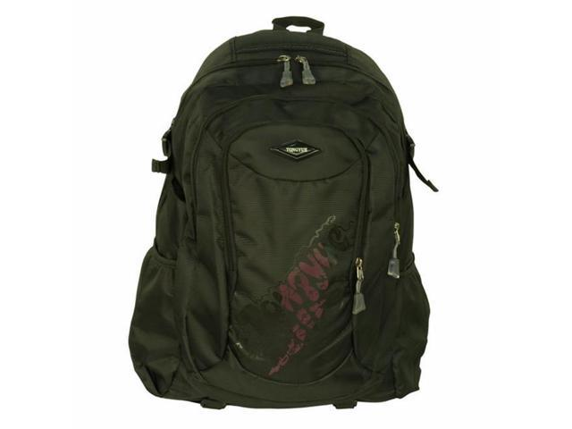 59f2d015f2 BP-WDL011-BLACK Extreme Sports - Multipurpose Outdoor Backpack Dayback    School Bag -