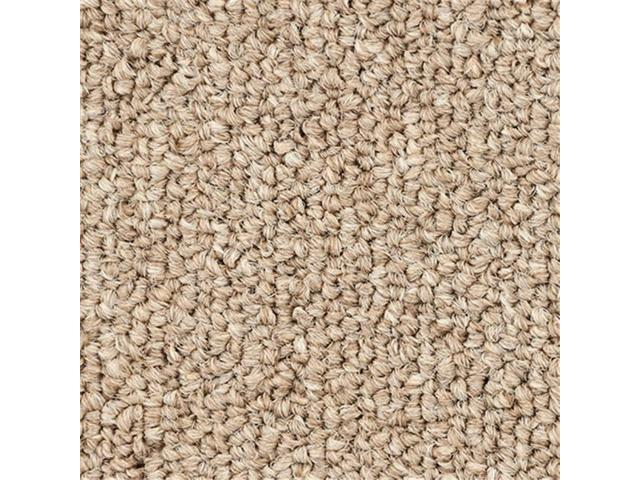 Woods 10855 Cottage Hearth Rug