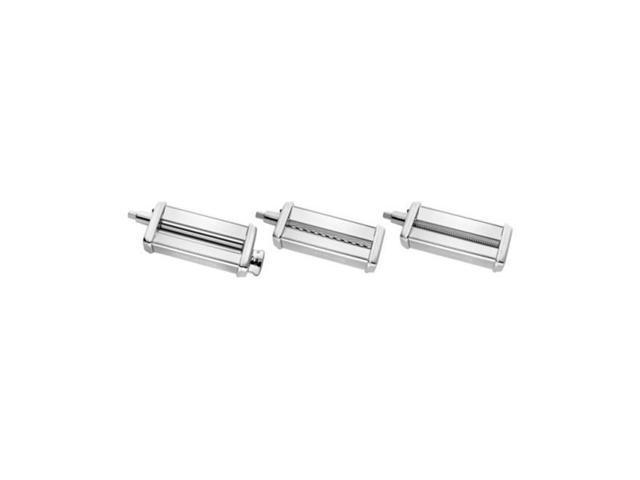 Kitchenaid KSMPRA Pasta Roller Attachment - Newegg.com