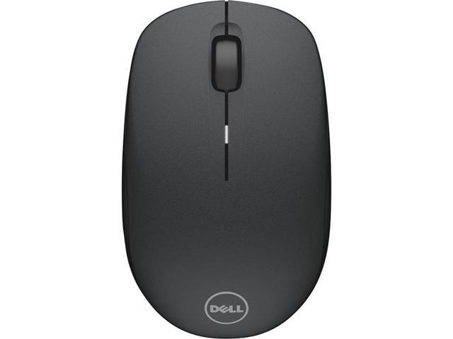 Color : Black KTASLL Cool Mechanical Gaming Mouse Programmable Button /& RGB Breathing Light Wired Mouse Black