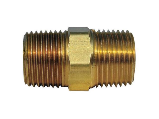 """9647-24- 3 Großrollen a 1,06m x 10,05mOrnament Vliestapete ColourTec/"""" grün-gold"""