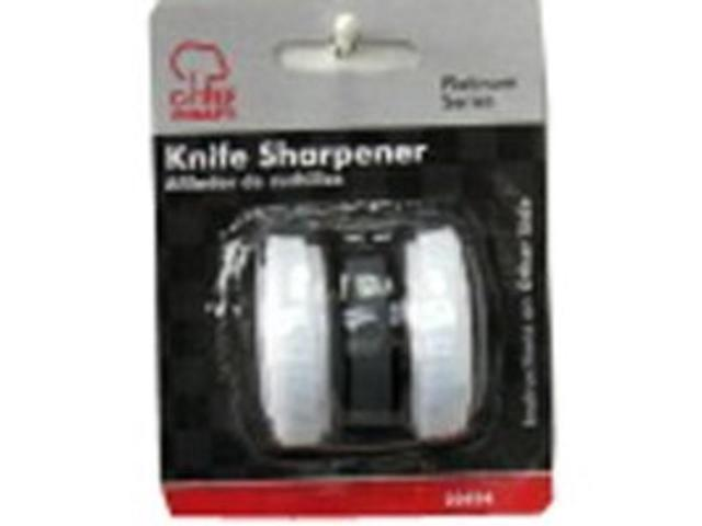 Knife sharpener chef craft knife sharpeners 20494 085455204944 knife sharpener chef craft knife sharpeners 20494 085455204944 altavistaventures Image collections