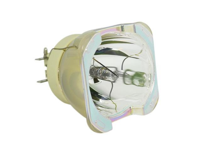 Barco R9801343 Assembly Lamp with Projector Bulb Inside