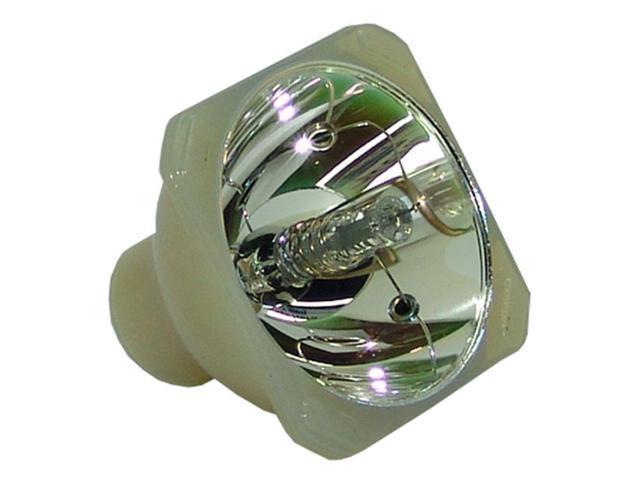 DELL 310-8290 3108290 725-10106 72510106 MJ815 LAMP IN HOUSING FOR MODEL 1800MP