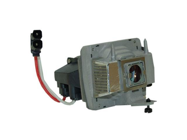 Dukane 456-8759 Projector Lamp