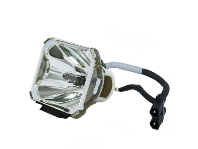 Original Ushio Projector Lamp Replacement with Housing for Dukane ImagePro 8944