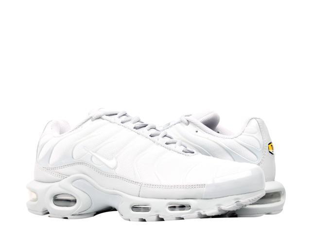 Nike Tuned 1 air Max 97 Cool Grey Pure PLATINIUM Men's