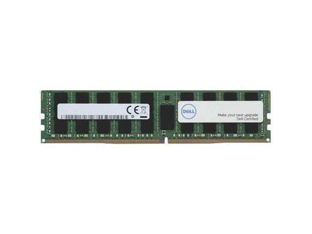Dell 4GB DDR4 SDRAM SNPGTWW1C/4G Memory Module - Newegg com