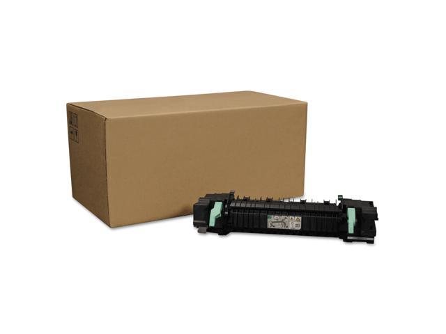 XER676K05360-676K05360 Imaging Unit