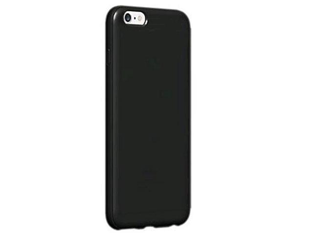 ck iphone 6 case