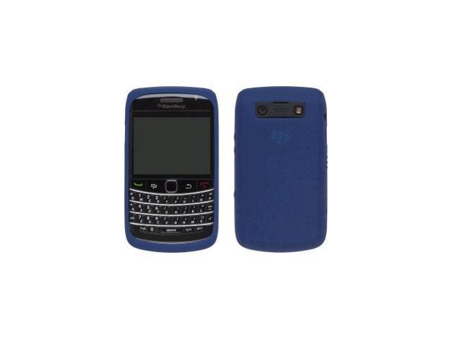 blackberry 9780 oem