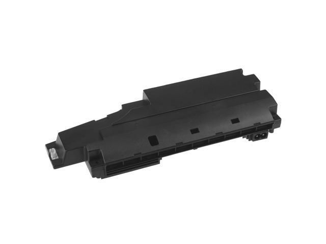 Universal AC Adapter Power Supply Unit for PS3 Super Slim CECH-40xx -  Newegg com