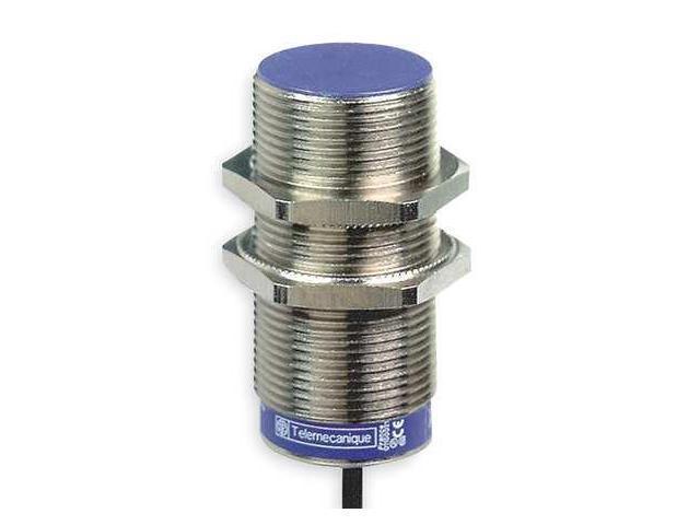 TELEMECANIQUE SENSORS XS530B1PAL2 Proximity Sensor,Inductive,30mm,PNP,NO -  Newegg com