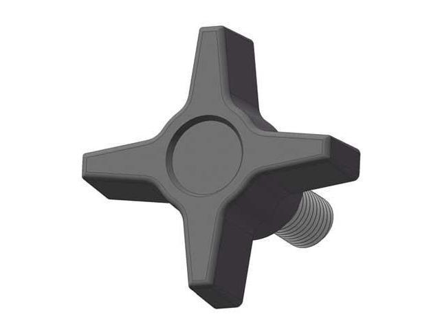 SKYYKS Walnuss-Clips Kiefernnuss-Nussknacker Startseite Nussknacker Nussknacker Walnuss-Zangen-Nuss/öffner Robuster Schalenentferner Zinklegierung