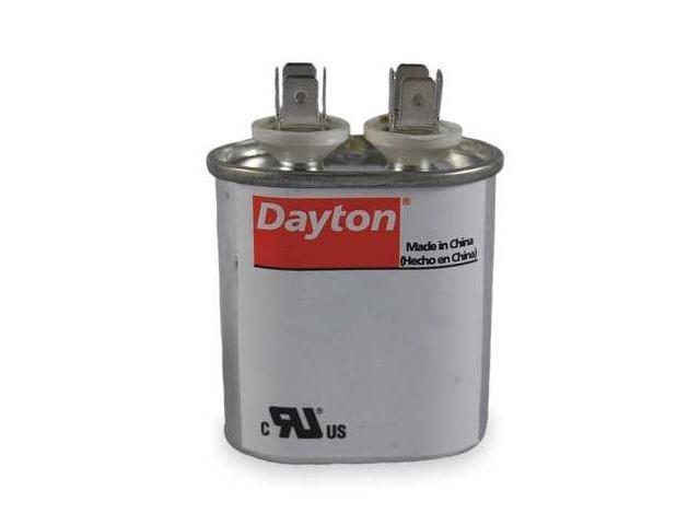 Zetor 5011 5211 5245 5611 5645 Filter Dieselfilter Vorfilter FILTERSIEB 933221