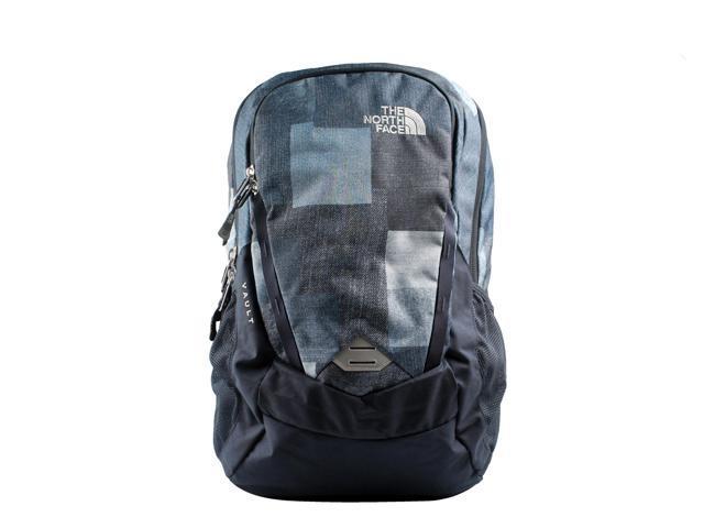 36b013889 The North Face W Vault Urban Navy/Tryboro Print Women's Backpack 0CHJ1-VWM  O.S. - Newegg.com