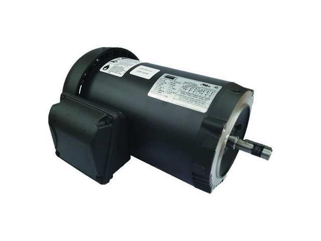 Fasco 50107 Direct Drive Blower Motors