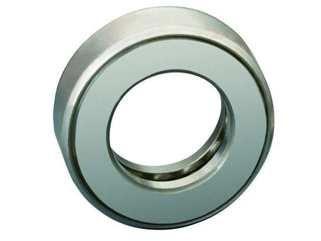 INA TC2435 Needle Thrust Bearing,Bore 1.500 In