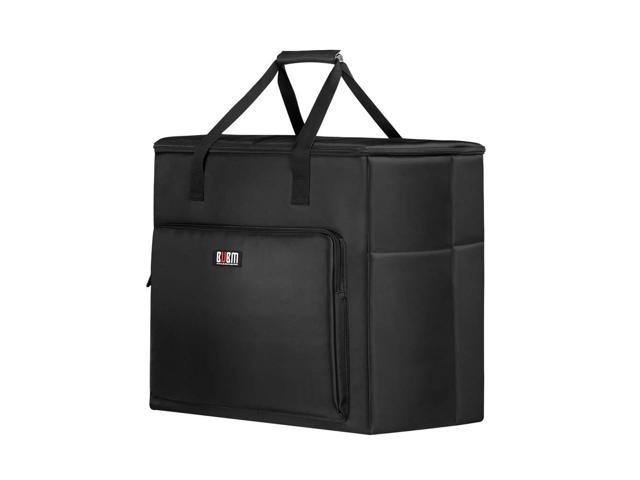 Pc Carrying Case Portable Travel Tote