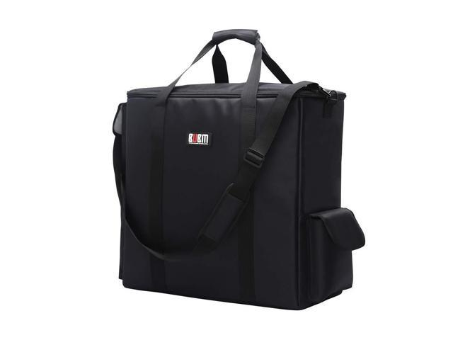 Bubm Carrying Case Portable Travel