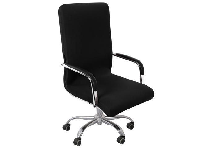 Stretch Waterproof Office Chair Cover