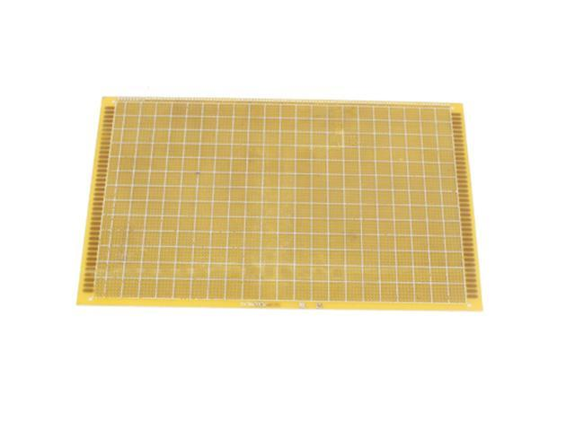 prototyping pcb printed circuit board prototype breadboard 30cm xprototyping pcb printed circuit board prototype breadboard 30cm x 18cm