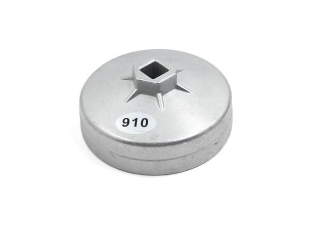 93mm Inner Dia 15 Flutes Oil Filter Wrench Housing Remover Tool for Auto  Car - Newegg ca