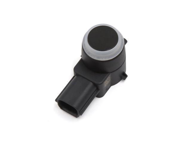 1EW63RXFAA 0263003795 Rear Parking Sensor Assist PDC For 2013 Dodge Ram 3500