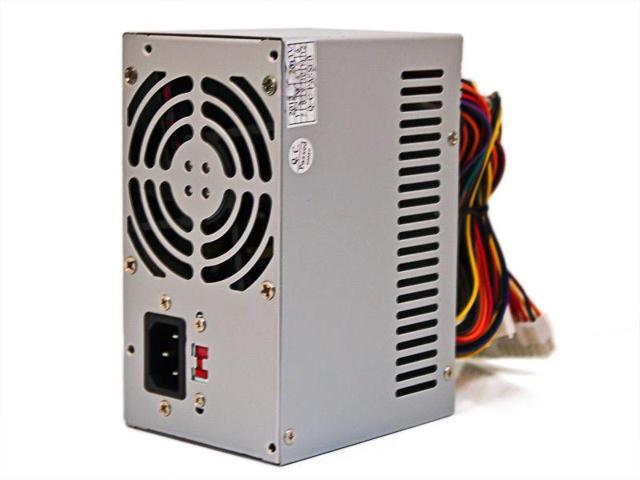 NEW 300W Acer Liteon ps-5221-9 ab POWER SUPPLY for gateway sx2110g L3.20