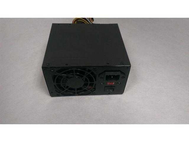 HP M1070N TV TUNER DRIVER DOWNLOAD FREE