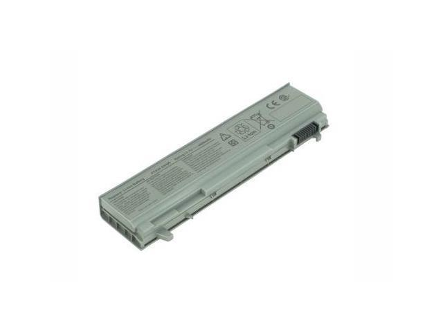 Battery for Dell Latitude E6410 ATG Laptop - Newegg com
