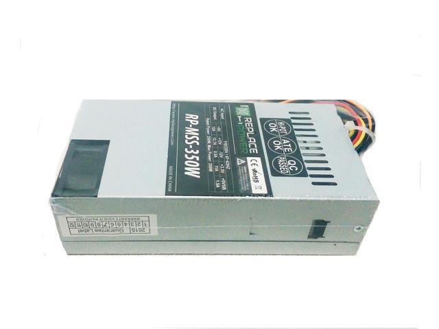 GPS-200AB StorageWorks Delta Vault HP-U200EF3 Replacement PSU for Mediasmart