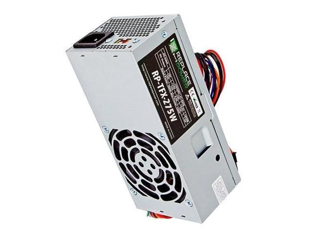 400 Watt 447402-001 TFX0250P5WB 447585-001 Replacement Power Supply
