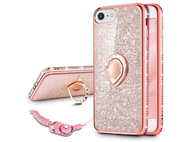 Vego Case Compatible With Apple Iphone 7 Iphone 8 Iphone 6s